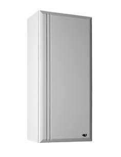 Шкаф навесной ТУРА с одной дверью Ш.01-3601